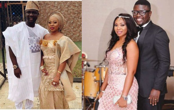 I Received About 50 Messages From Ladies After My Divorce Prank – Comedian Seyi Law
