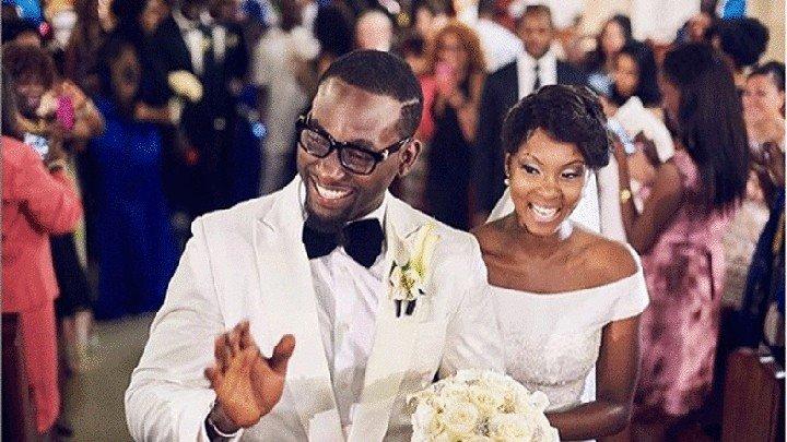 Gbenro Ajibade Meltdown: Actor continues to Slander Wife Osas Ighodaro More
