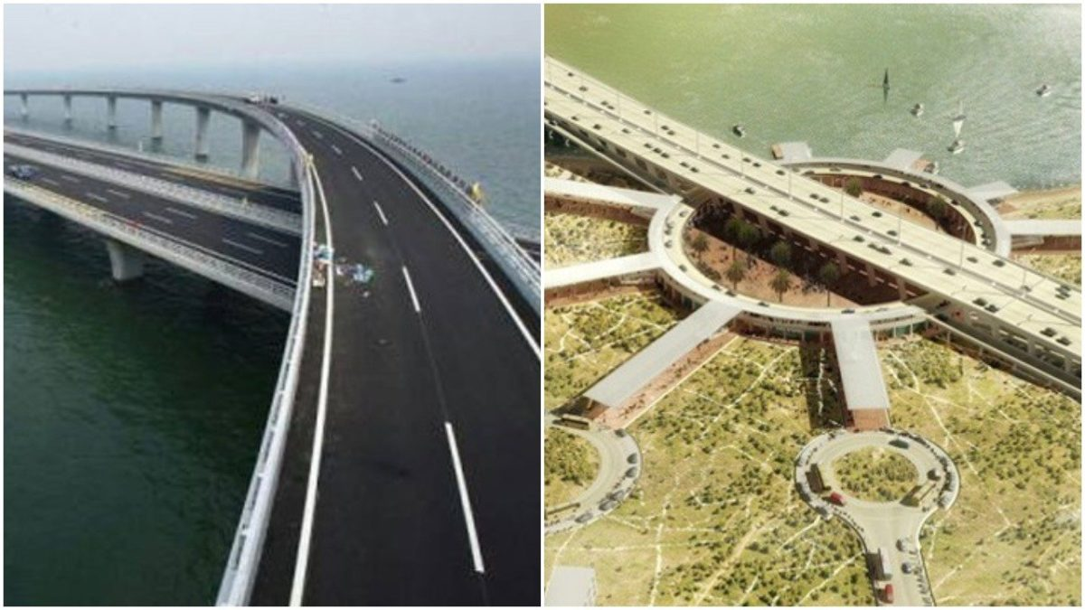 21 Major Things To Know About The Proposed Lagos 4th Mainland Bridge