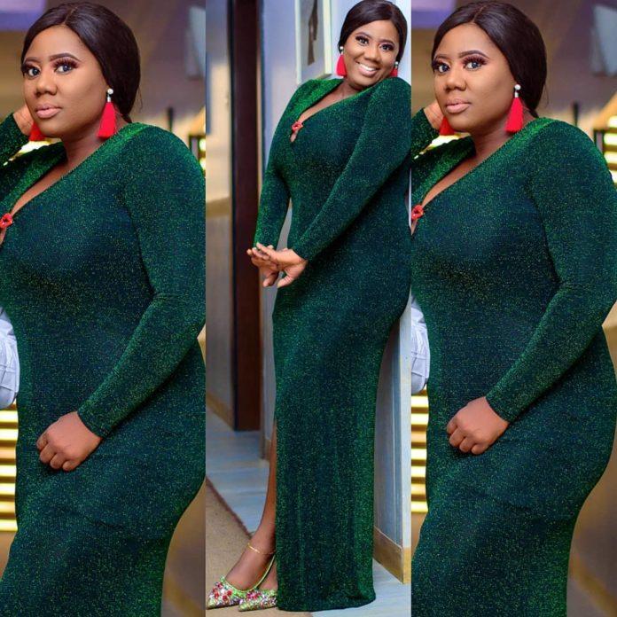 """Everything Nah Packaging, I'm Broke"" – Adediwura Becky Adesegha"