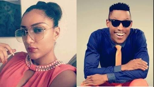 Mr. 2kay Does Not Have Sperm And Cannot Get Any Woman Pregnant - Gifty