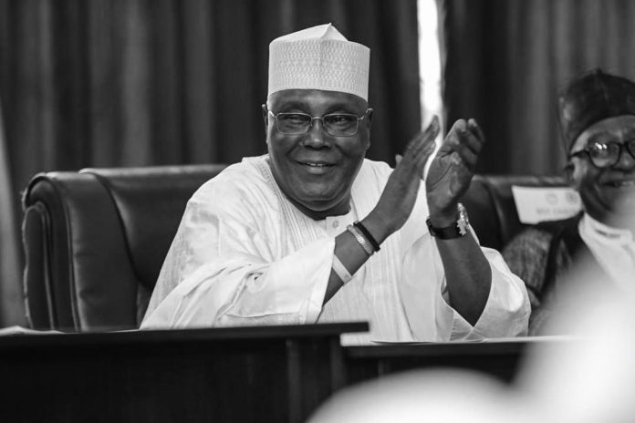 BREAKING: Court orders INEC to allow Atiku access all electoral materials