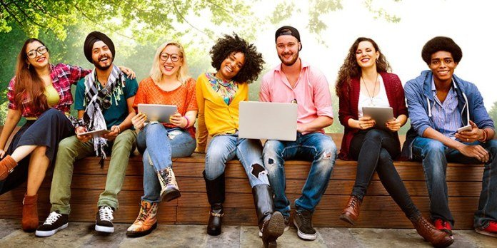 Free Business Grants And Loans 2019 – For All Undergraduates, Graduates, Singles and Married