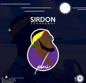 Music: Sir Don – Plus