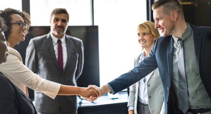 Job Openings In Kentucky, Canada 2019 – Apply Now