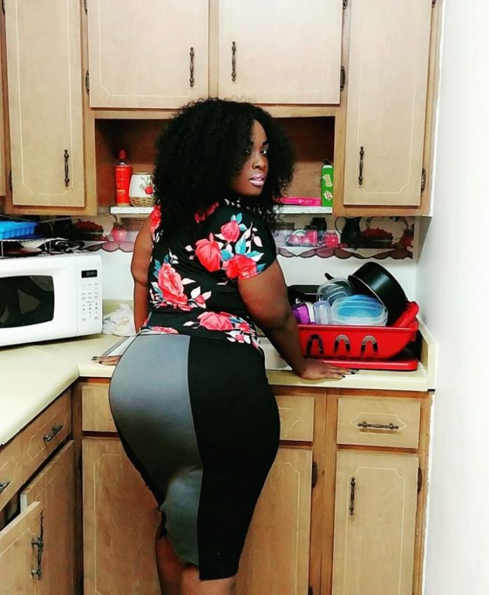 Sugar Mummy Ella from the United States Send You Friend Request – Accept By Clicking