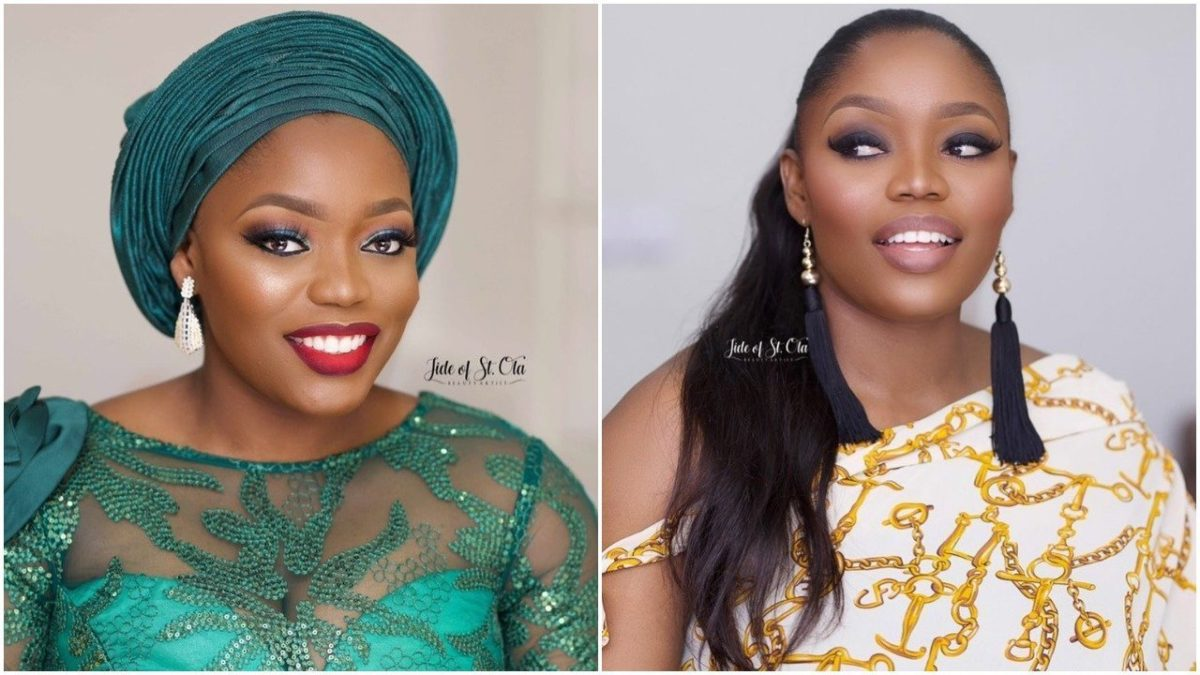 """""""Do Not Bite The Finger That Fed You"""" - Bisola Shades Anto over BBNaija show"""