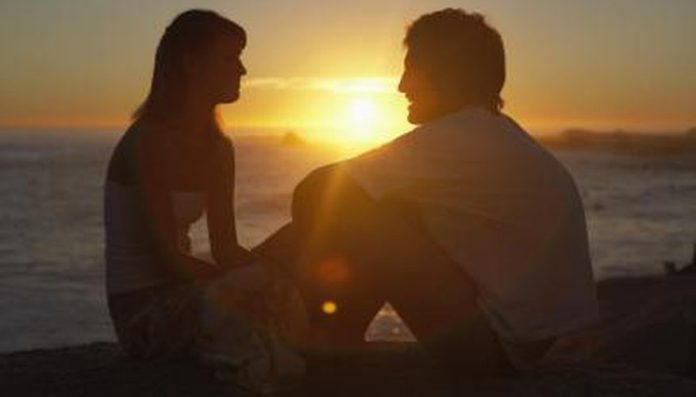 3 Essential tips that will help you be a loyal partner in a relationship