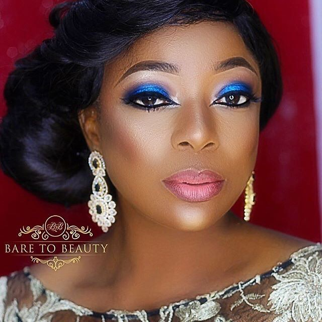 Many actors living from hand to mouth – Actress Bimbo Akintola
