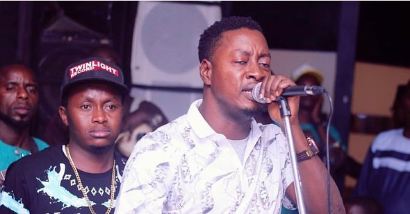 I Didn't Plan To Have Baby Mama – Taye Currency Reveals
