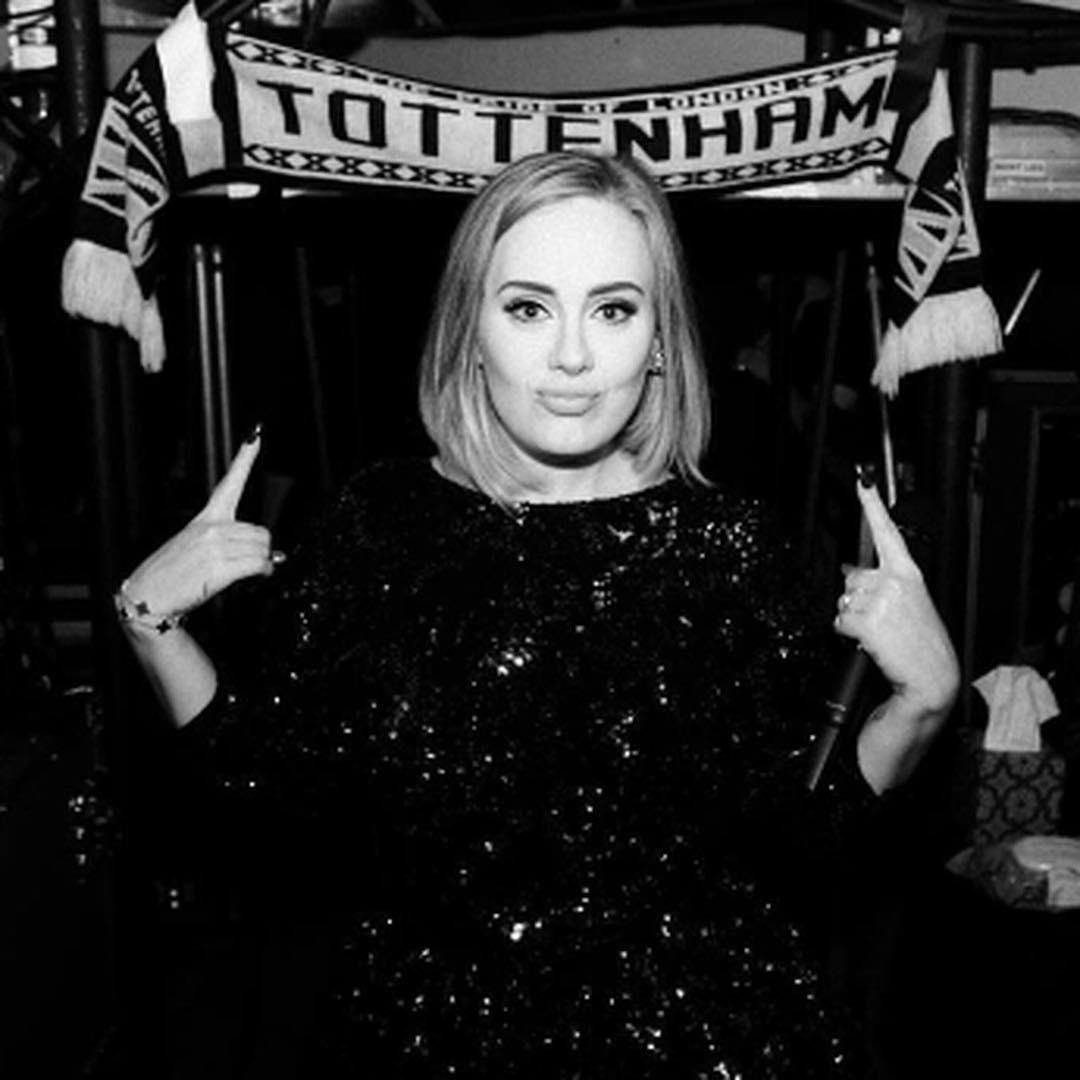 Grammy Awards winner, Adele And Husband Simon Konecki Split after 7 years