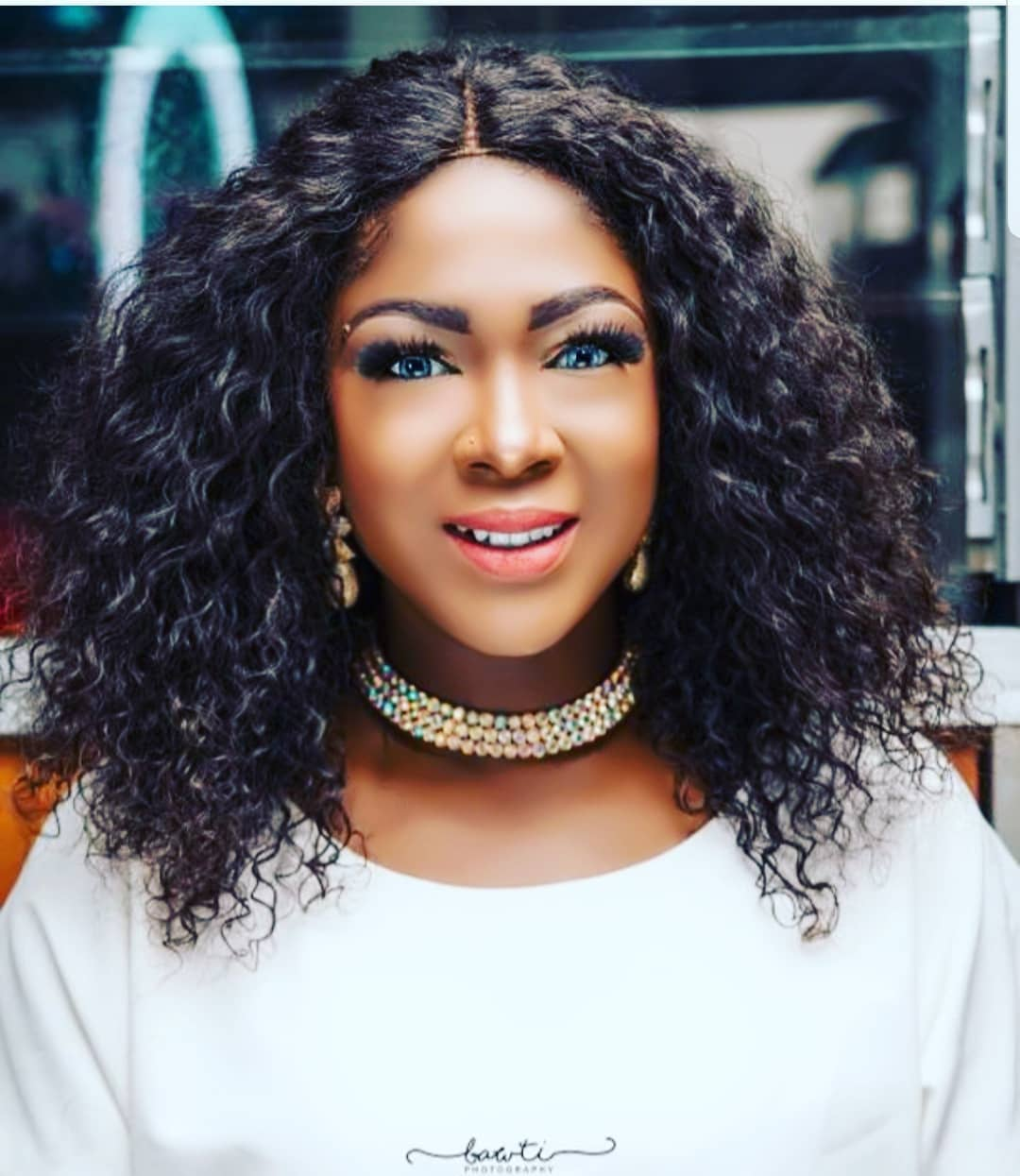 Whats wrong in being Black? Susan Peters blast The Industry over bleaching Trend