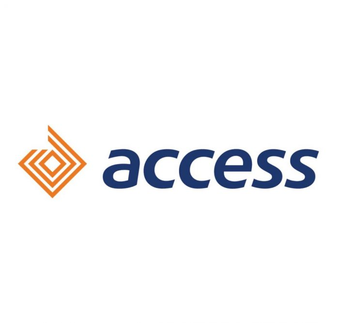 Access Bank Unveils New Logo to consolidate merger with now defunct Diamond Bank