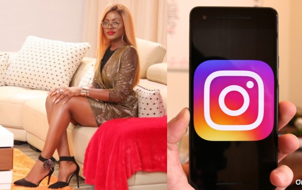 Depression ? As Alex Unusual Deactivates Her Instagram Account