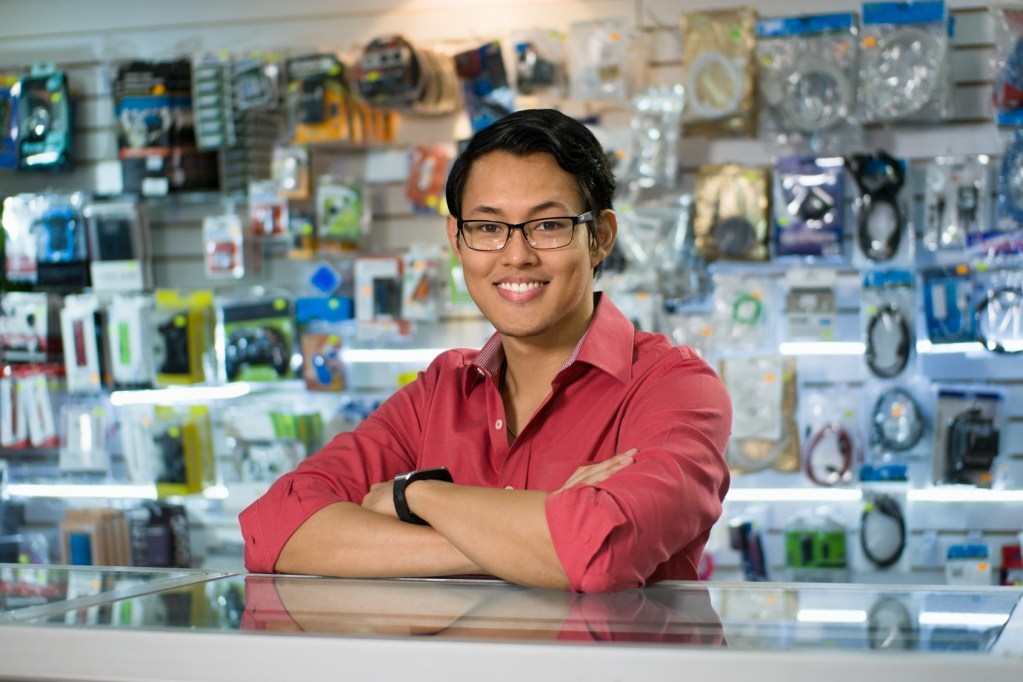 Over 200,000 Retail Assistant Urgently Needed in Various Australia Companies – $20,000 To Be Paid
