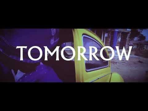 MUSIC VIDEO: Holament – Tomorrow