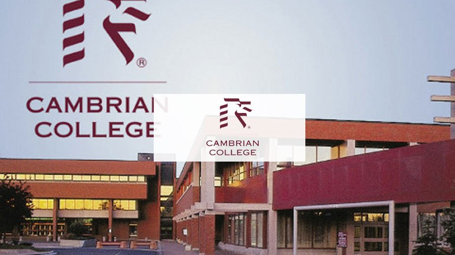 Jobs in Canada for foreigners Manager Student Recruitment at Cambrian College unclesuru
