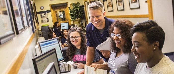 Littauer Undergraduate Scholarship 2018 And How To Apply