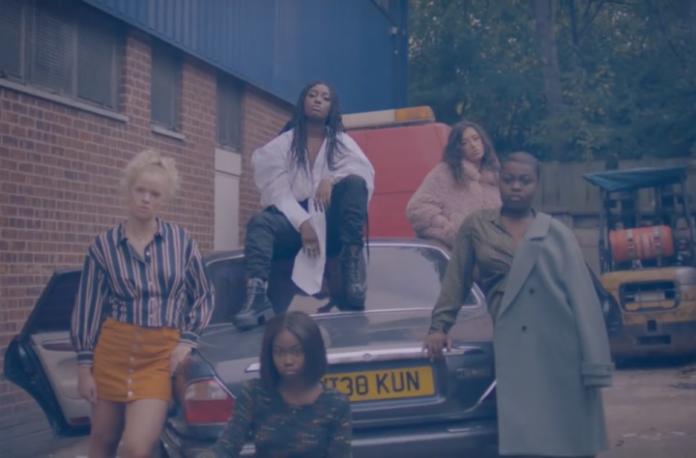 Music Video: Tolani - Liar