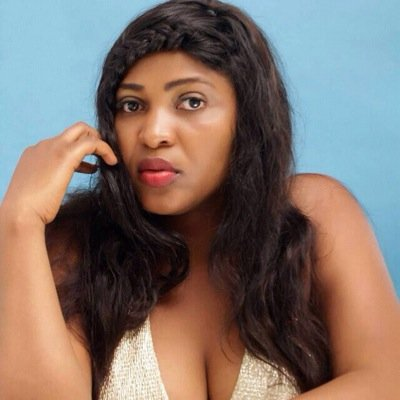 I hate adultery, so my man must be handsome & romantic – Actress Nazareth Jesse