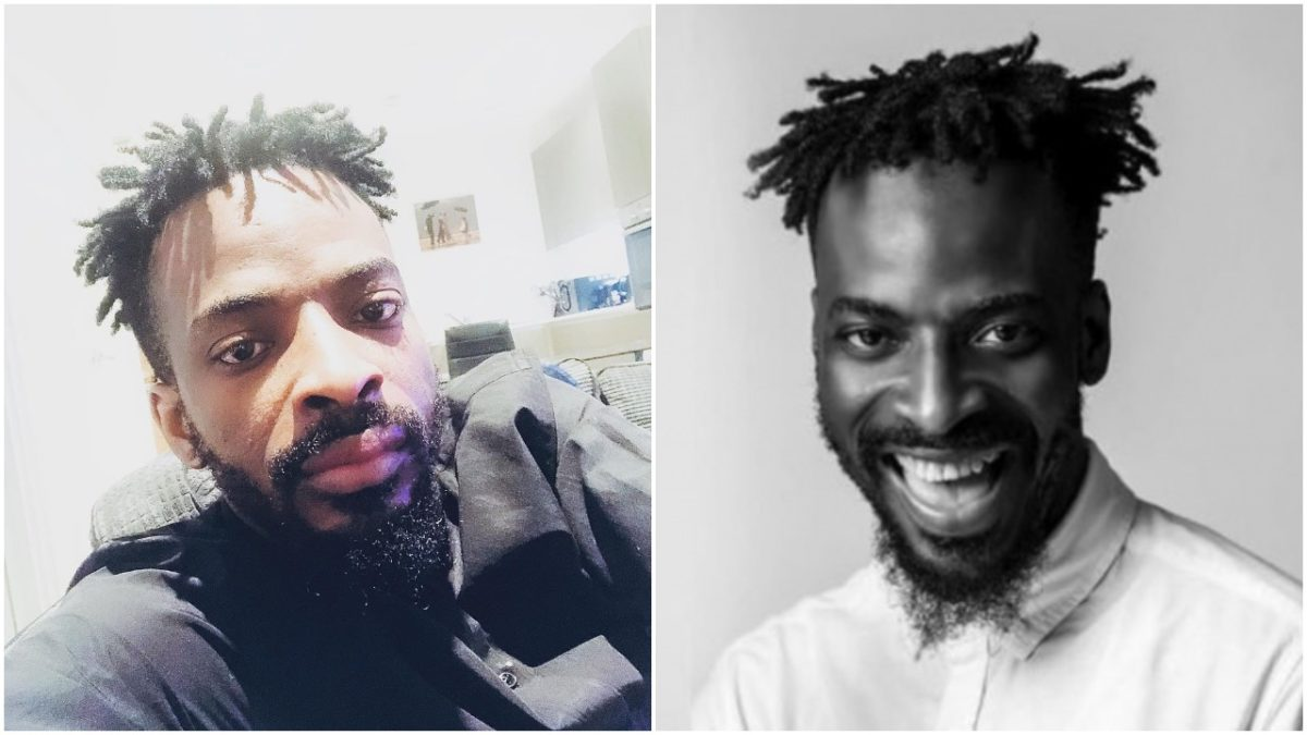 """I Don't Smoke Or Do Drugs"""" to Perform or write Hit Singles – Singer 9ice Reveals"""