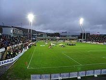 220px torsvollur football venue in torshavn faroe islands1451622873