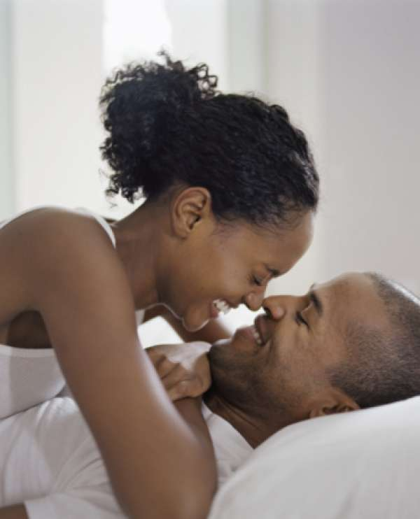 5 Things Your Girlfriend Will Want But Won't Ask For