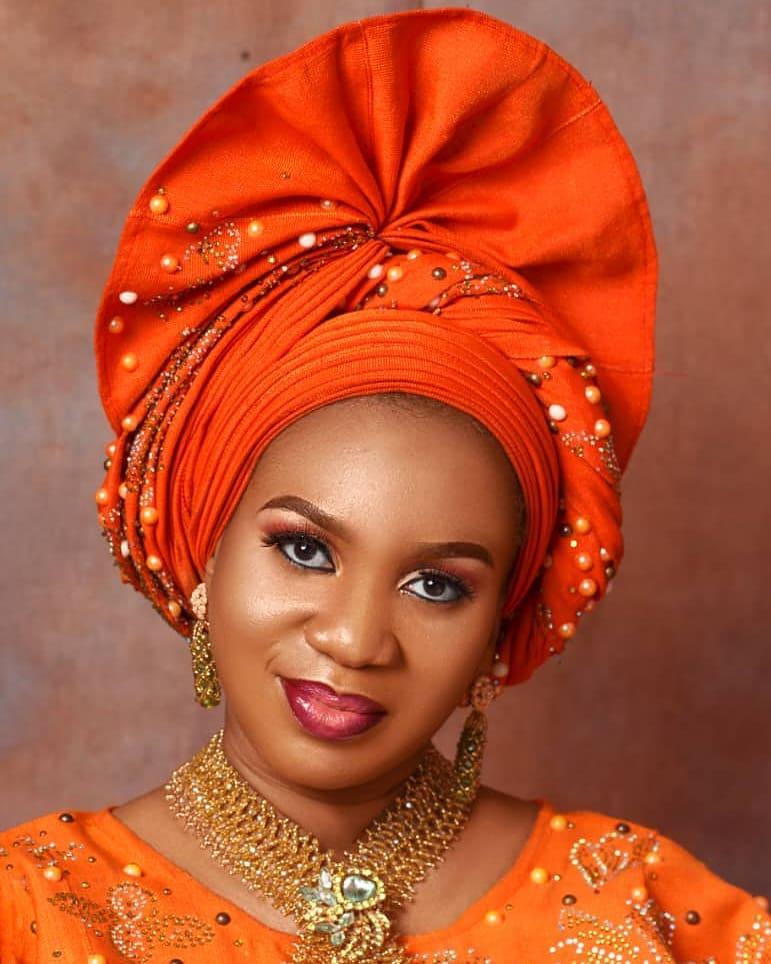 """Ubi Franklin is owing me N8 million - Babymama Sandra Iheuwa breaks silence"