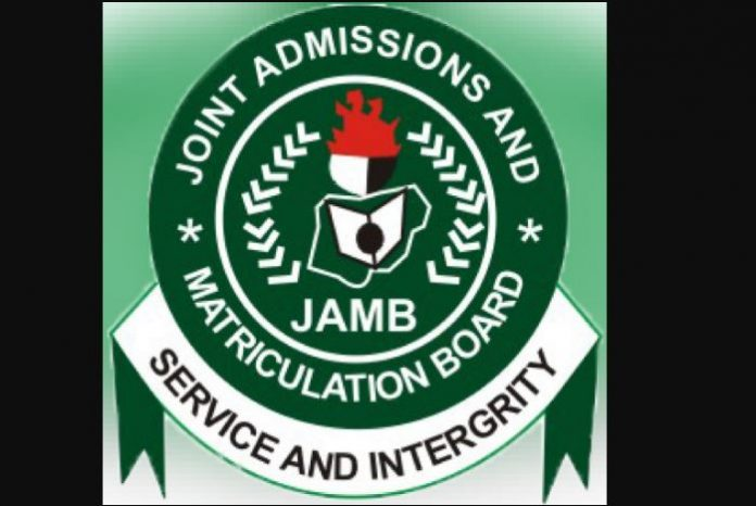 JAMB officially releases 2019 UTME Results - See how to check your Results