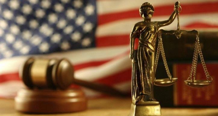 Mesothelioma Attorneys San Diego – Best San Diego Asbestos Mesothelioma Lawyer