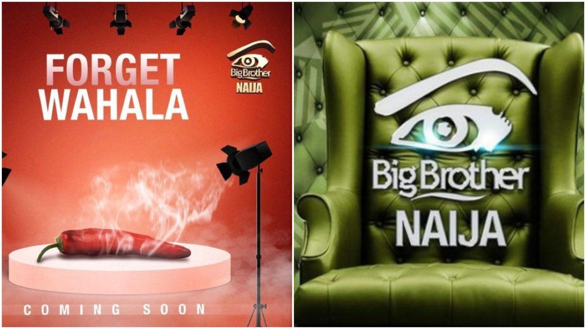 #BBNaija 2019: See Complete List of Big Brother Naija 2019 housemates