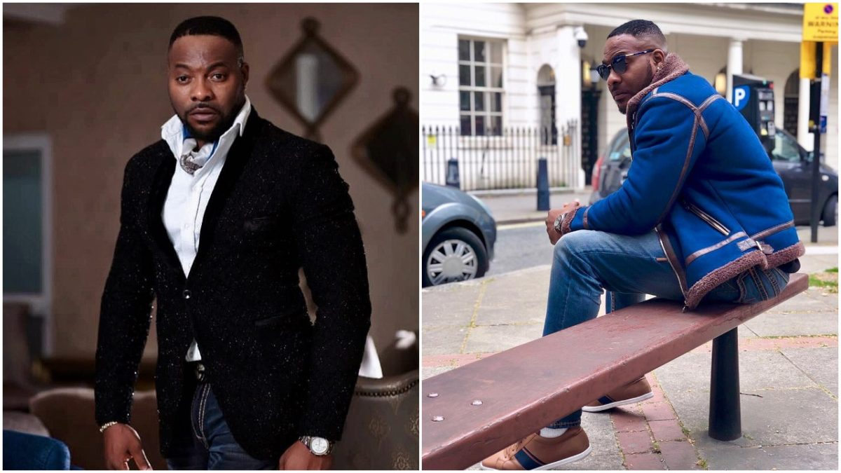 I've had my share of women, no time for them – Bolanle Ninalowo Reveals