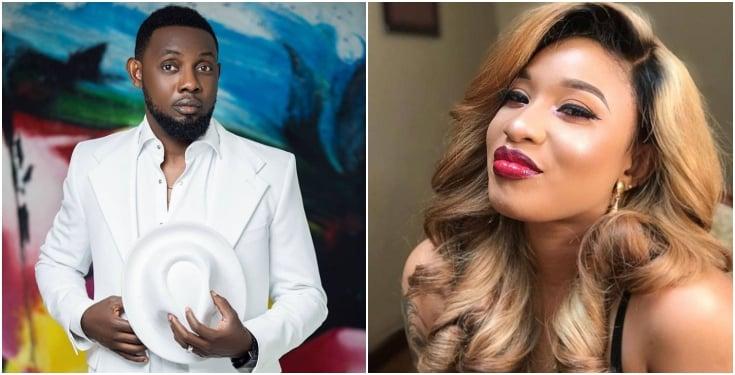 I Respect Tonto, I Dare Not Troll Her – Comedian Ayo Makun Reveals