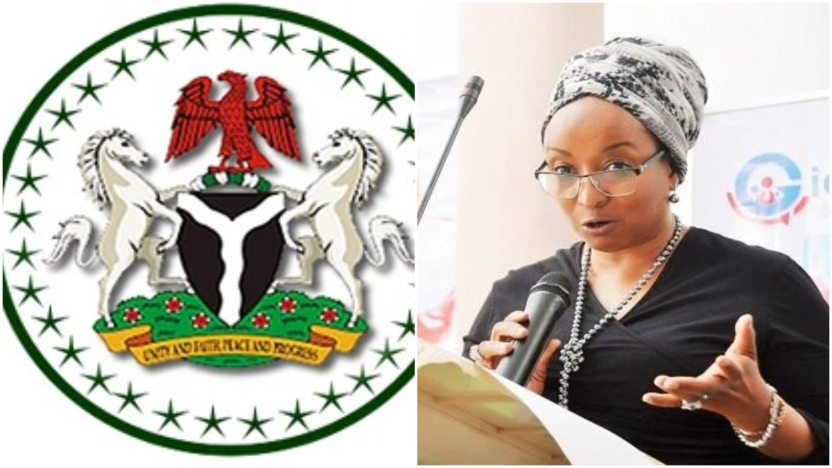 JOB CREATION: FG Releases Billions Of Naira For N-Power, Others