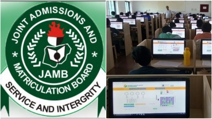 JAMB Suspends USSD Code Result Checker, Reveals new guides for results checking
