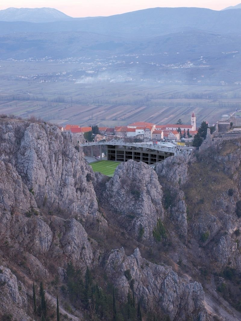 stadion gospin dolac04258069120