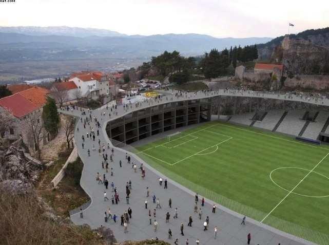 stadium71077037559