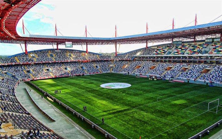 thumb2 estadio municipal de aveiro view inside stands portuguese football stadium aveiro1546099928
