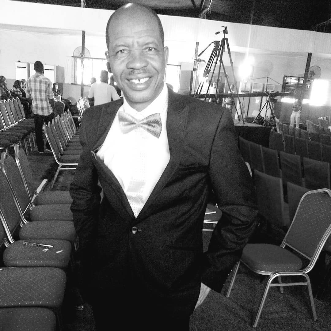 The Kind of test I put my wife through before marriage – Saka