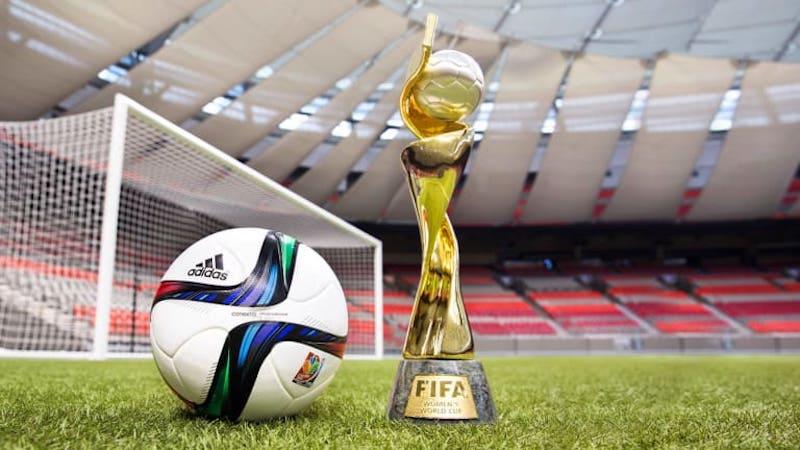 5449137e fifa women's world cup