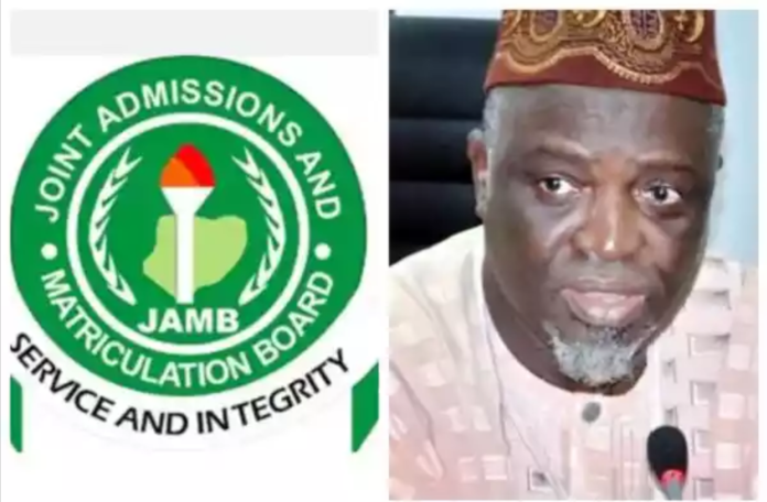JAMB Releases 2021 UTME Results, tells Candidate how to check their result