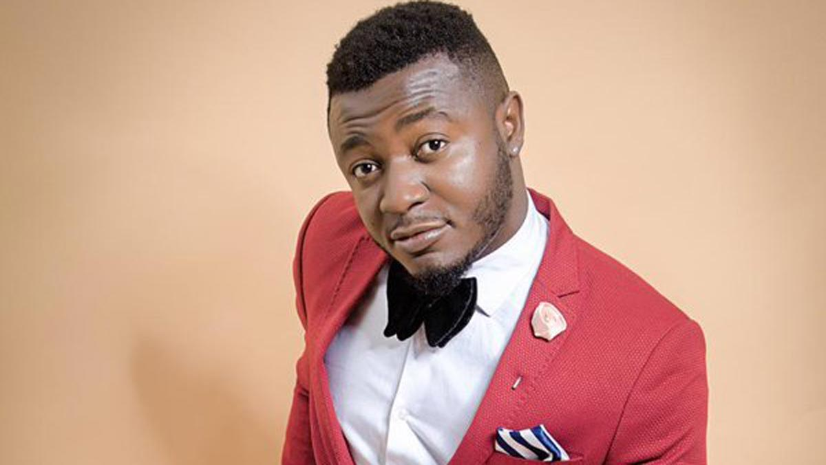 MC Galaxy questions his fans on which Housemate