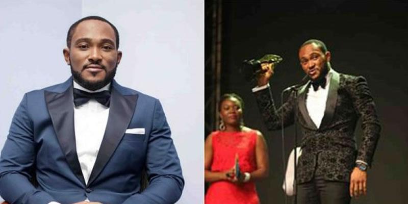 i went into acting by mistake – blossom chukwujekwu