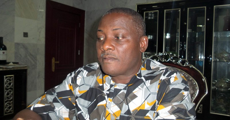innoson wins gtb at supreme court to get n12bn within 14 days 1