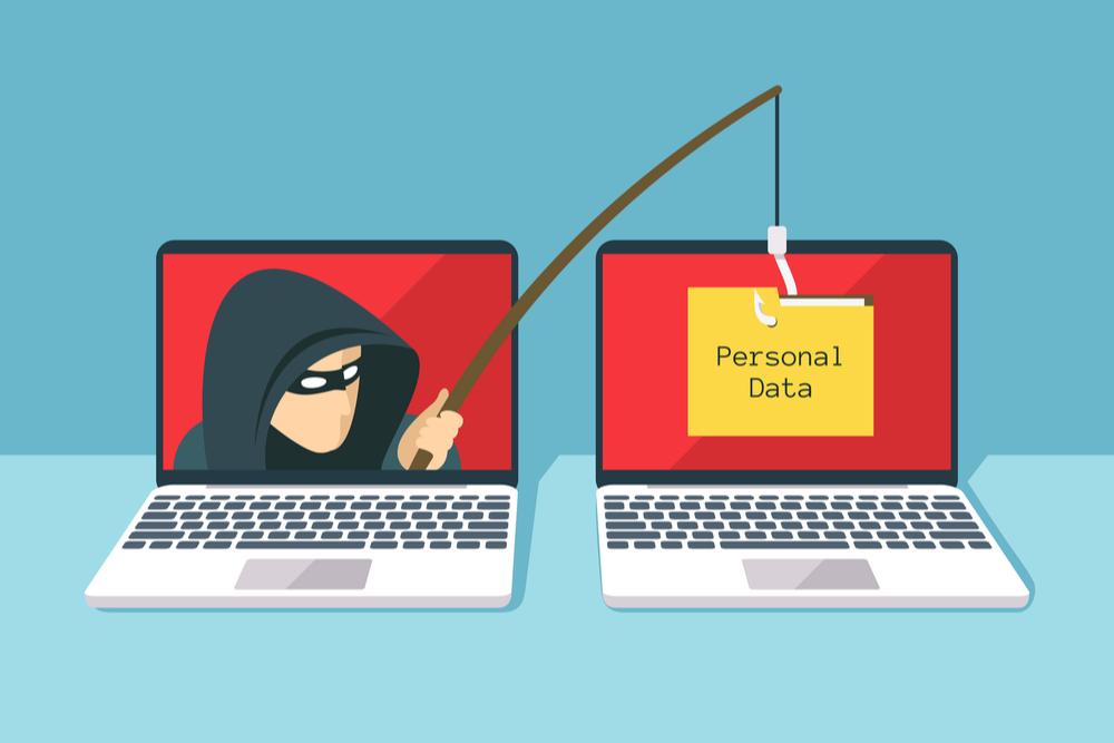 square smb phishing