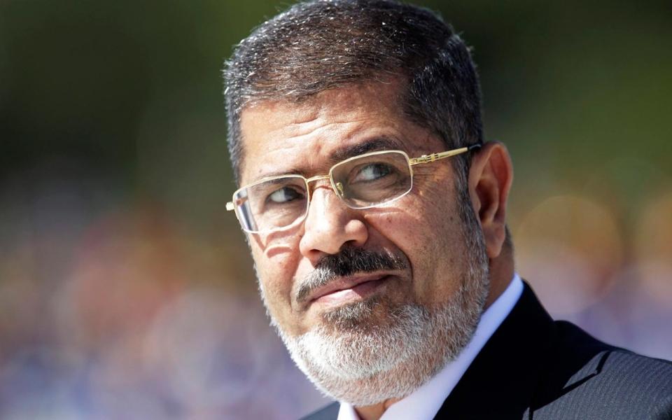 src.adapt .960.high .Mohamed Morsi 11413.1387402518682
