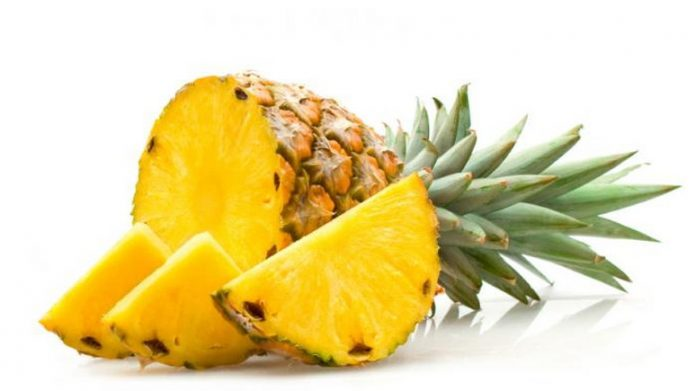 3 Amazing Benefits of Pineapple for Cancer, Arthritis and More