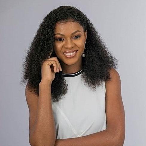 BBNaija - Jackye reveals to the guys that she's a virgin