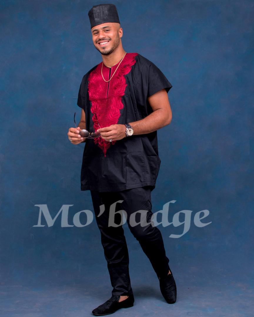 Mobadge's 'euphoria 2019' is Unveiled
