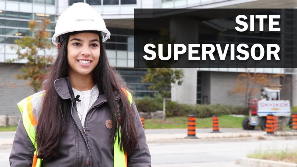 CANADA JOBS: Become A Field Supervisor At Kamloops (APPLY NOW)